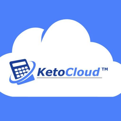 KetoCloud